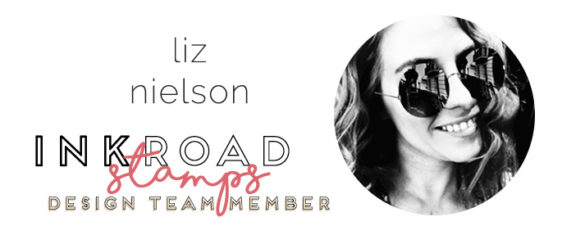 Design Team: Liz Nielson