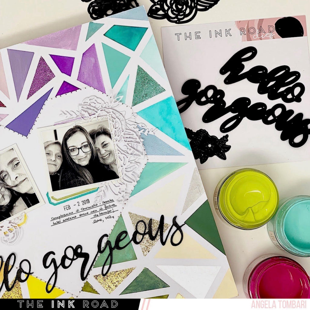 Hello_Gorgeous_Layout_Angela_Tombari_The_Ink_Road_Stamps_01.jpg
