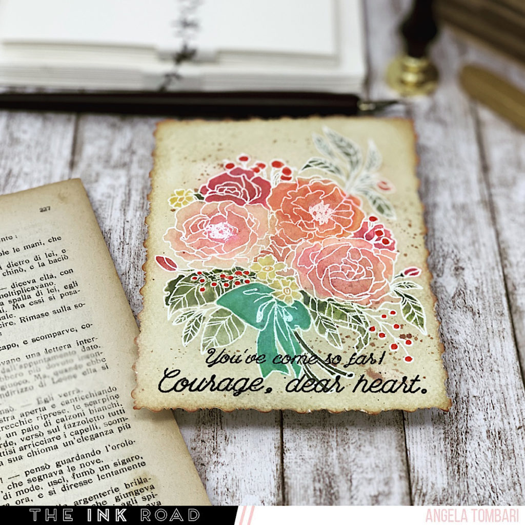 DAYS-E_Bouquet_Card_Angela_Tombari_The_Ink_Road_Stamps_02.jpg