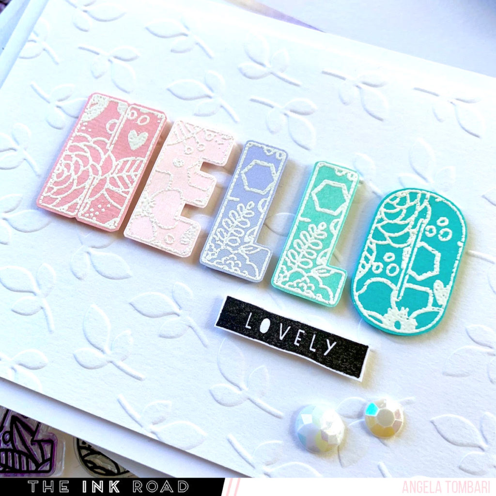 Hello_Lovely_Card_Angela_Tombari_The_Ink_Road_Stamps_02.jpg