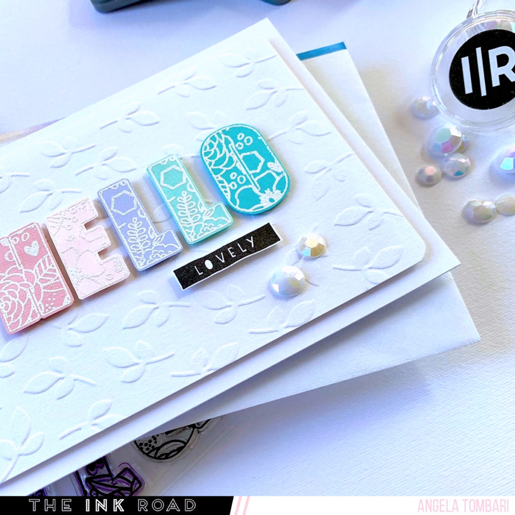Hello_Lovely_Card_Angela_Tombari_The_Ink_Road_Stamps_03.jpg