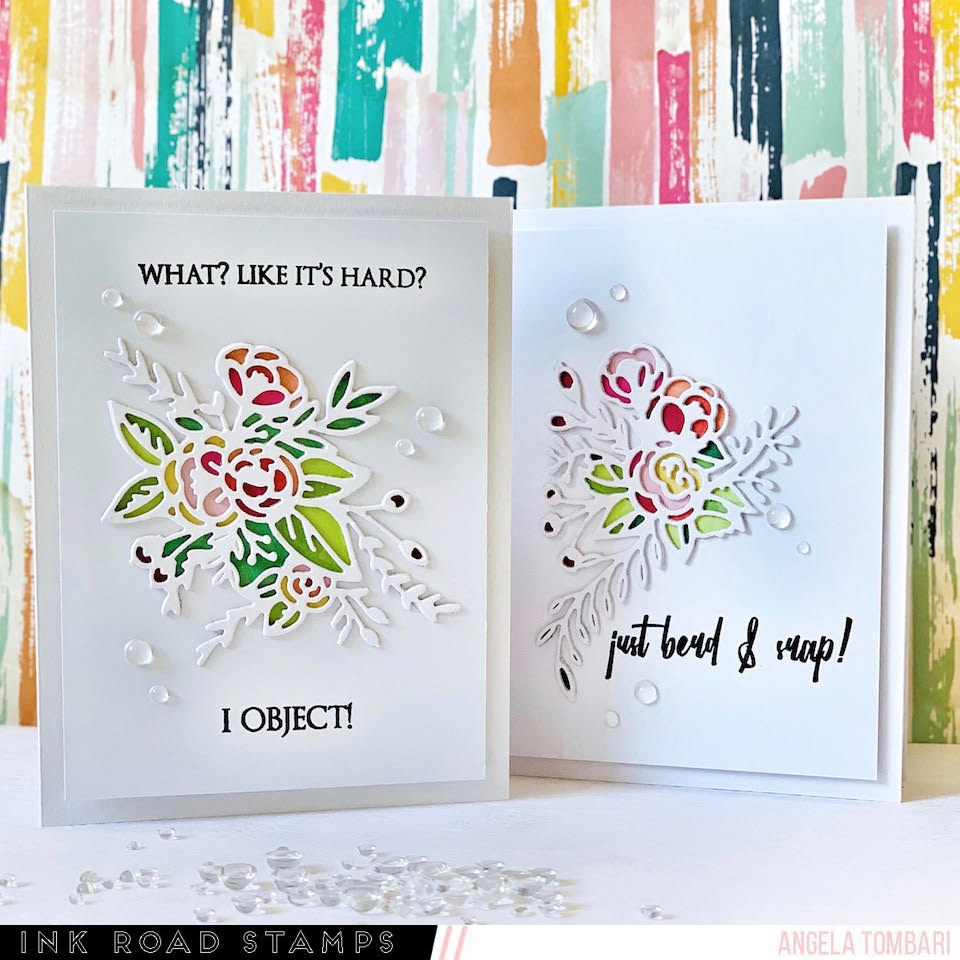 I_Object_Cards_Angela_Tombari_Ink_Road_Stamps_01.jpg
