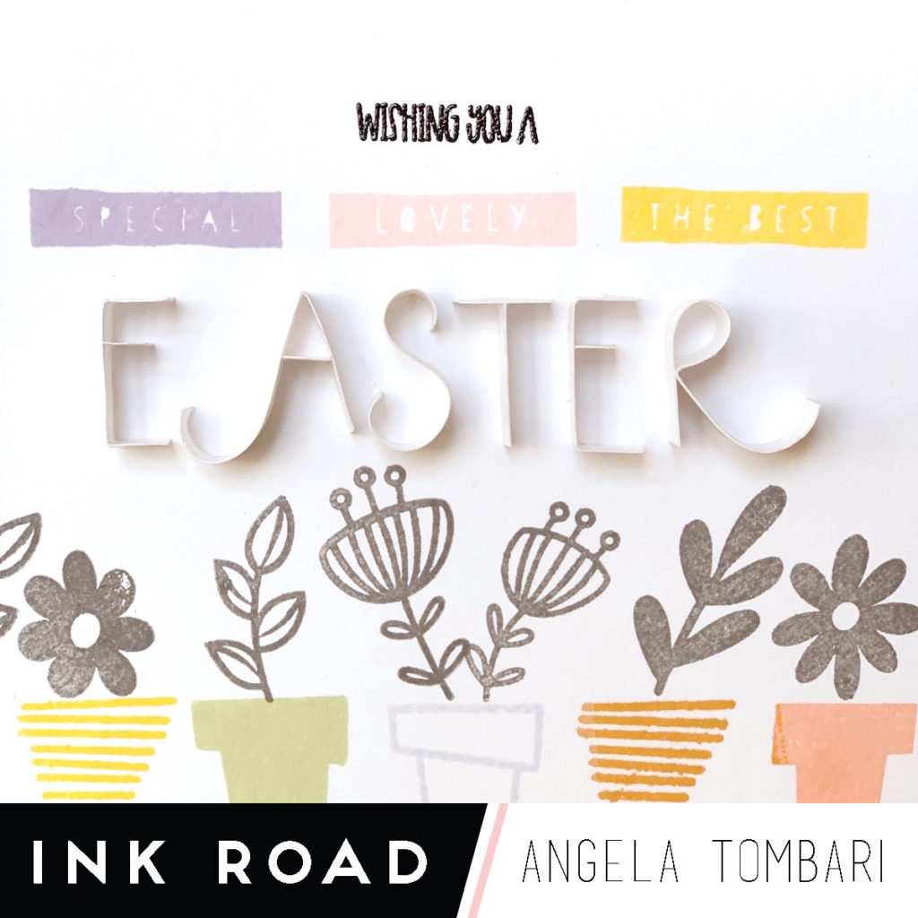 Happy_Easter_Card_Angela_Tombari_4