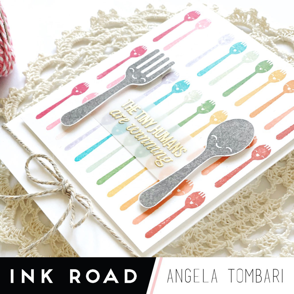 Spork_Card_Angela_Tombari_Apr15_2