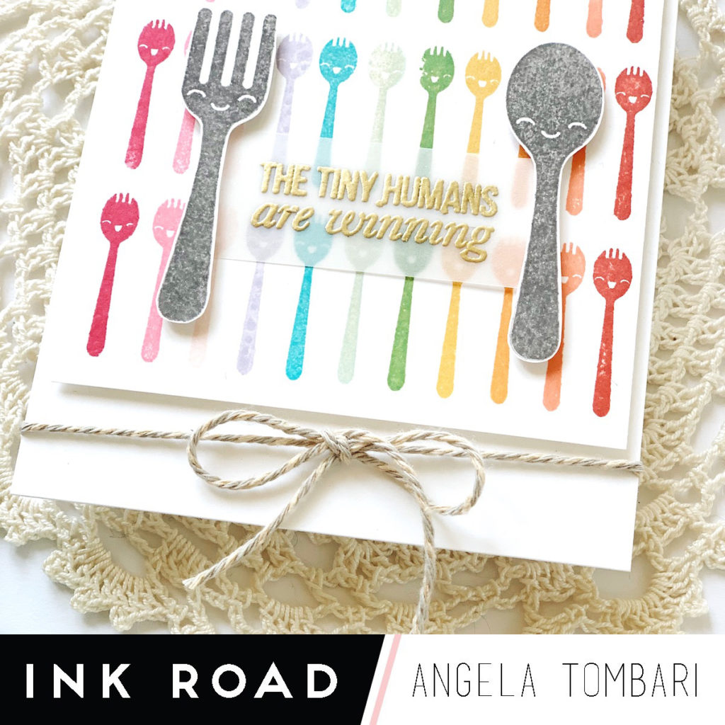 Spork_Card_Angela_Tombari_Apr15_3